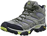 Merrell Moab 2 Vent Mid - MUJER