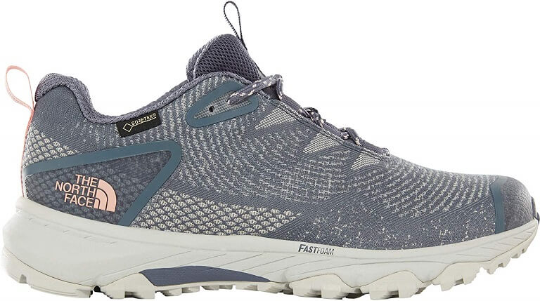 The North Face Ultra Fastpack III GTX Mujer